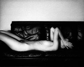 © Catharina Gotby