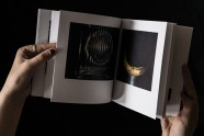 http://centrumforfotografi.com.hemsida.eu/sites/default/files/bilagor/tillcff_blackbookpublications.jpg