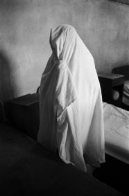 © Catharina Gotby <em>Spöke