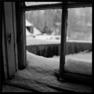 © Ewa-Mari Johansson