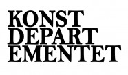 http://centrumforfotografi.com.hemsida.eu/sites/default/files/logo.jpg